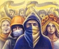 Революція-Гідності